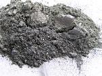 Aluminum powder A1