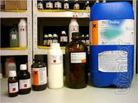 Chemical raw materials at low prices