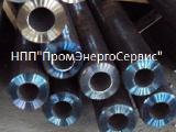 168х20 seamless steel pipe GOST 8732-78 price, weight