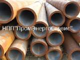 219х32 seamless steel pipe GOST 8732-78 price, weight