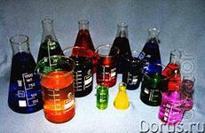 Isoamyl ester of acetic acid