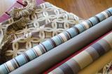 Sunbrella awning fabric