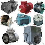 Электродвигатели 250,200,160,132,110,90,75,55,45 кВт в наличии