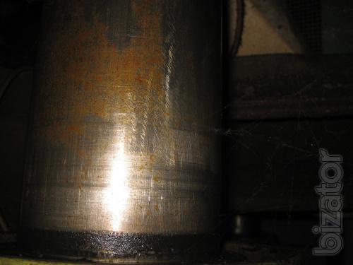 IAS 100/40-6 hydraulic press sell
