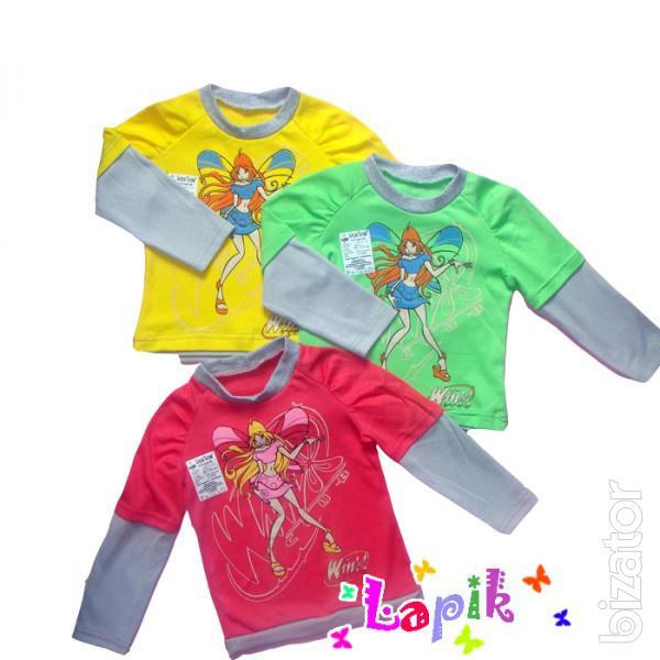 Купить Детскую Одежду Недорого В Интернет Магазине