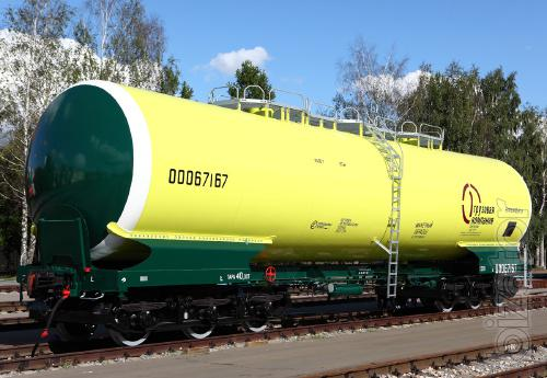 Реализуем трансформаторное масло ГК (налив ЖД цистерны) от 49 300 руб/тн.