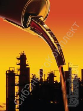 Реализуем трансформаторное масло ГК (налив ЖД цистерны) от 43 700 руб/тн.
