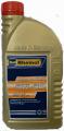 Energy-e cient oil 5W-30 for automobiles Honda, Hyundai, Mazda, KIA
