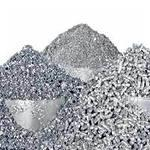Sell Aluminum powder DAD - 1.