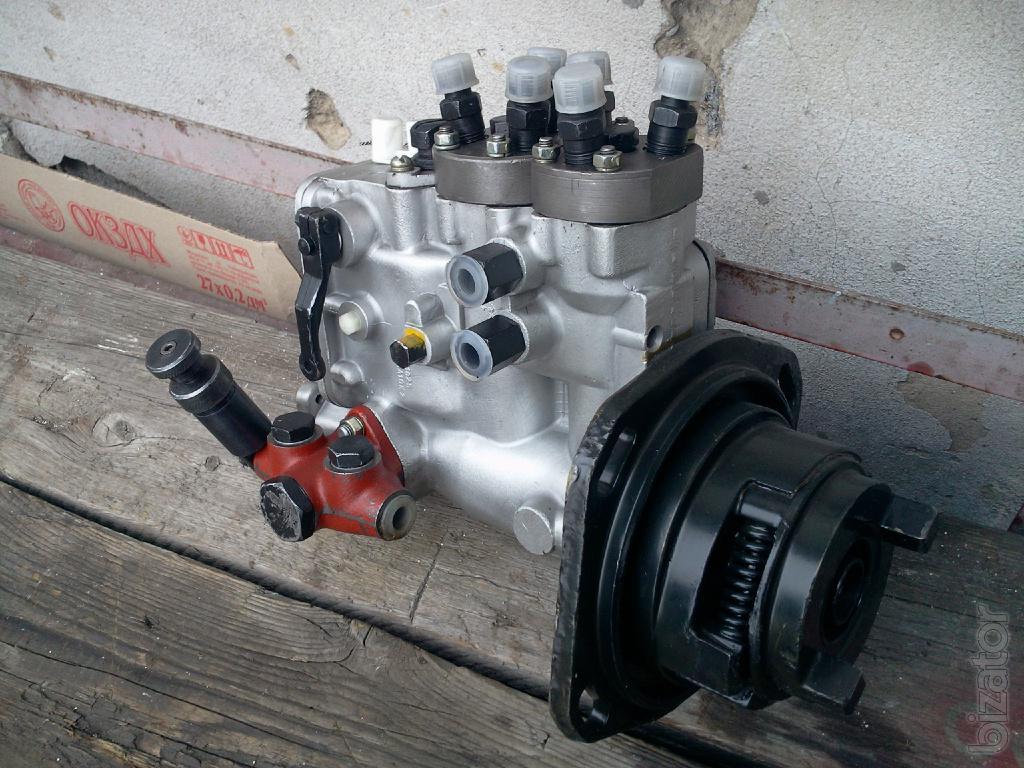 Fuel Pump High Pressure Injection D 240 243 245 65 A 01