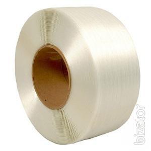 Packaging PP tape