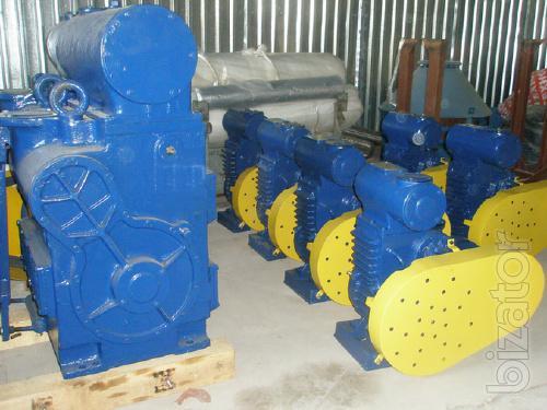 Pumps vacuum AP-A, AP-A, AP-90 AP-A, AP-180
