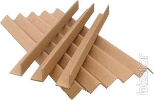 Area Protective Cardboard