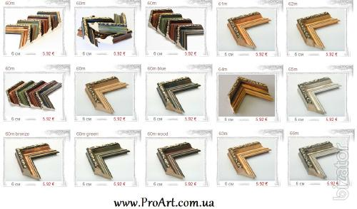 baguette wholesale decorative mouldings moldings poland. Black Bedroom Furniture Sets. Home Design Ideas