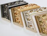 The decorative mouldings,moldings wholesale, cheap baguette