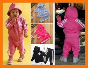 Baby Adidas Tracksuit For Your Children Buy On Www Bizator Com