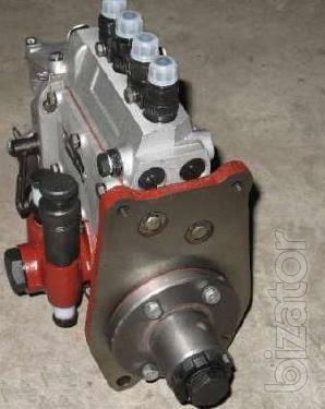 Fuel pump fuel pump UMZ, D-65 UTM-P-1111005