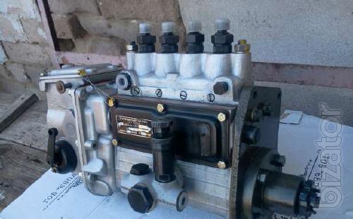 Fuel pump injection pump A-01M,T-4A T-10 03-s