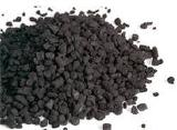 Activated carbon AG-3 12 000 g/t(VAT included),