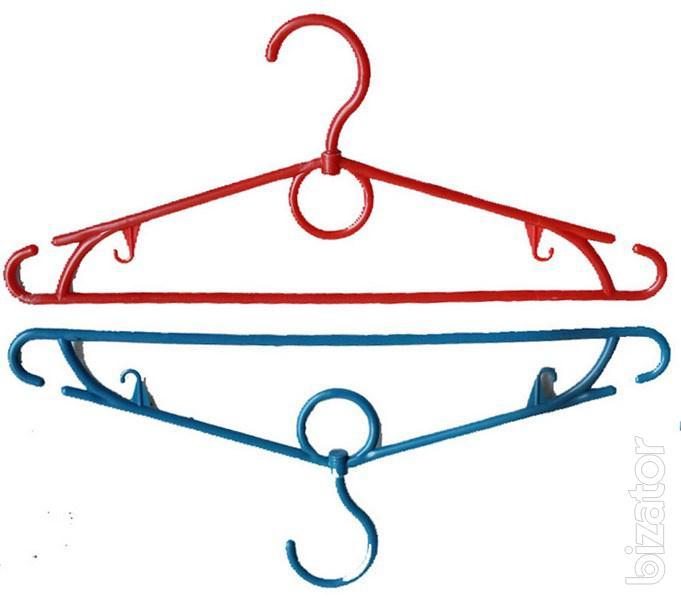 Trample, clothes hanger, clothes hangers wholesale, cheap ...
