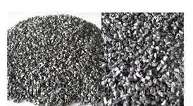 Titanium carbide pseudoplatanus.