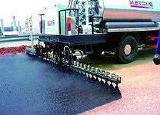 Bitumen , fuel oil , heating fuel