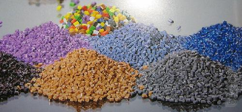 The slip-block, processing, antistatic, and colorants for polymers