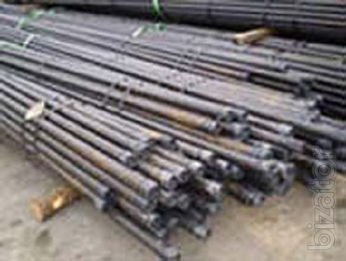 Manufactured pipe tubing high quality