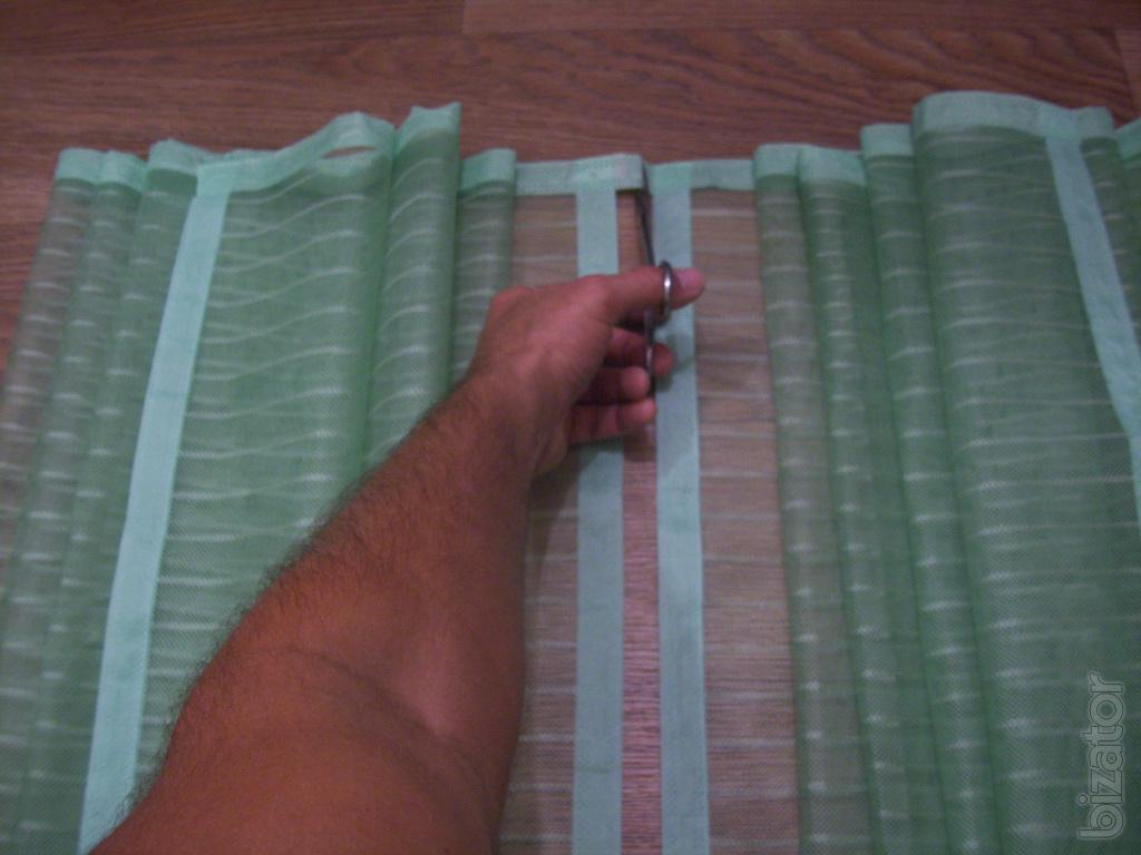 Как сделать своими руками москитные сетки на  162