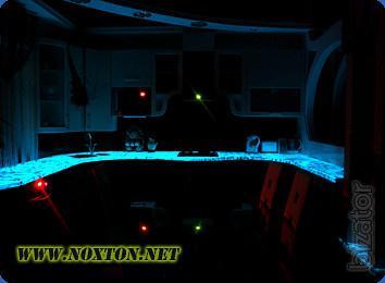 New business ideas, franchise fluorescent paints