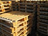 Pallets wholesale