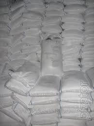 baking soda, Russia, Ukraine 25 kg Bag , Pack of 500 gr. From 3300 UAH/t