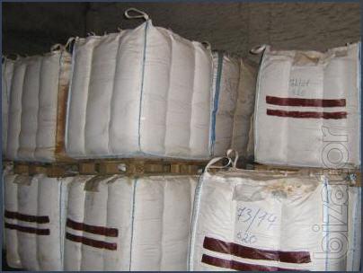 Lignosulfonate sodium, Russia 8400 UAH/t