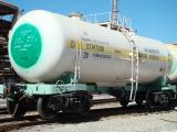 Inhibited hydrochloric acid hexamine 20-23% for export