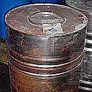 calcium carbide 25-80