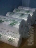 Plastic bags Kiev