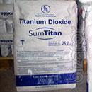 titanium dioxide, titanium dioxide 203,206. 27000 UAH/t