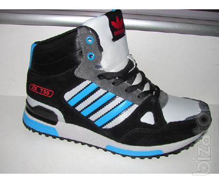 adidas shoes zx750