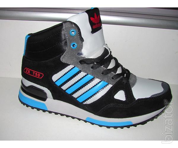 adidas zx 750 46