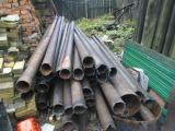 Will sell the pipe d 140x8 - 35 meters