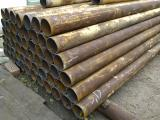 Will sell the pipe d 159х5