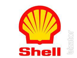 Oil and grease! Sell oil Shell and Cat® HYDO™