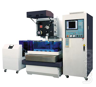 Wire Cutting Machine | Installing Edm Wire Cut Cutting Machines Maxsee Buy On Www