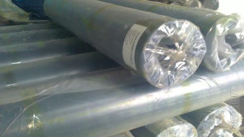 I will sell the technical plates TMCs and MBS (Russia)