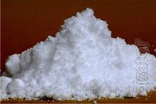 Sell ammonium salt,