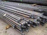 Tubing 33 to 114 mm