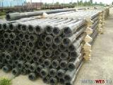 Produced drill pipe
