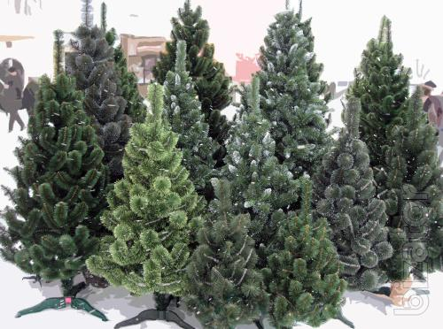 artificial christmas trees wholesale artificial christmas trees wholesale price artificial christmas trees in ukraine - Wholesale Artificial Christmas Trees