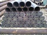 Pipe 102х3.5.