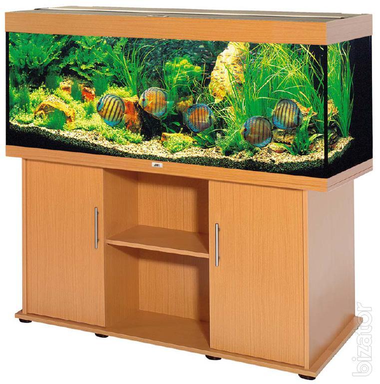 aquarium kit juwel rio 300 buy on. Black Bedroom Furniture Sets. Home Design Ideas